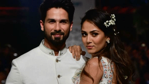 Not everyone is going to love you: Mira Rajput on receiving backlash for anti-ageing cream ad