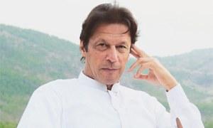 'Regional cricket heads fail to impress Imran'