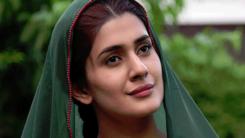A Pakistani woman's life isn't half as bad as shown on TV: Kubra Khan