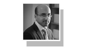Fixing Pakistan's financial woes
