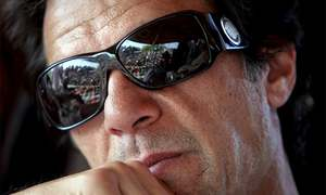 'Dear PTI, welcome to a bumpy ride': Twitter erupts in congratulations for PM-elect Imran Khan