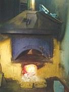 CUISINE: AFGHAN SWEET DELIGHTS