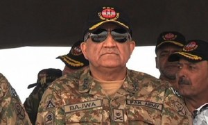 Kabul told to look inwards for Ghazni attack causes