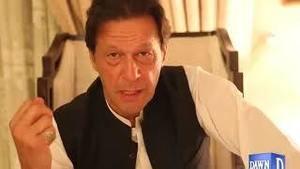 PTI chief backs controversy-hit Punjab CM nominee
