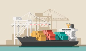 Keeping exports on the road to recovery