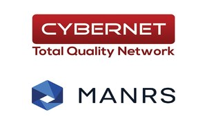 Global routing security initiative MANRS recognizes Cybernet's resilient network management practices