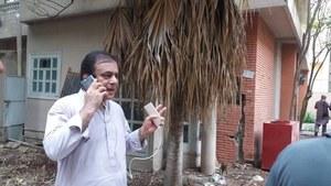 PM Khan appoints Shibli Faraz as leader of the house in Senate