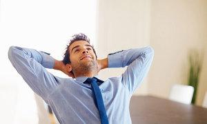 آسان ٹپس جو آپ کو پراعتماد شخصیت کا مالک بنادیں