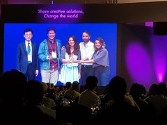 BBDO Pakistan win Agency of the Year at AD Stars 2018
