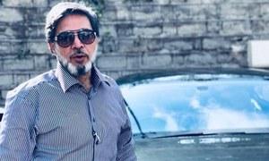 خاور مانیکا اور ڈی پی او تنازع، پنجاب اسمبلی میں اپوزیشن کی مذمتی قرار داد