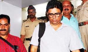 بھارت میں دانشوروں، سماجی کارکنان کے گھروں پر چھاپے، گرفتاریاں