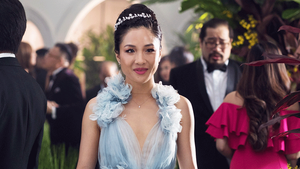 Why Crazy Rich Asians matters for all Asians, not just Asian Americans