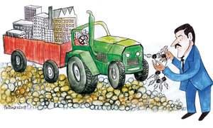 A repeat prescription for Sindh's economic revival