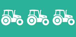 Pakistan's tractor industry at a glance