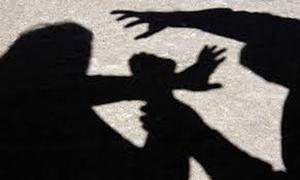 نوجوان حجام کو برہنہ کرکے ویڈیو بنانے والے ملزمان گرفتار