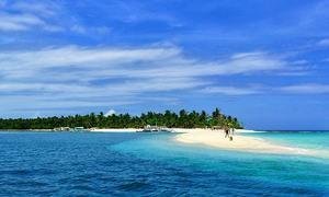 فلپائن: خوبصورت جزیروں، فطرت کے رنگوں اور ایڈونچر کی دنیا کا نام