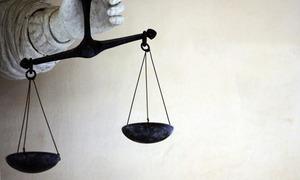 خیبرپختونخوا احتساب کمیشن پر 4 سال میں ایک ارب روپے سے زائد اخراجات