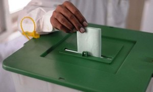 Did the Result Transmission System fail ECP?