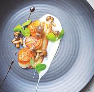 EPICURIOUS: THE ANGLO-FRENCH SCALLOP WARS
