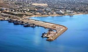 No waiver to India for Iranian oil, Chabahar port: US