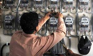 وزارت آئی ٹی کا بجلی چوری کی روک تھام کی ٹیکنالوجی بنانے کا دعویٰ