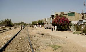 PM directs Railways to retrieve billions worth of encroached land
