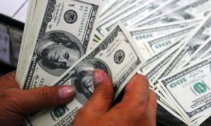 پاکستان میں براہ راست غیر ملکی سرمایہ کاری میں 40 فیصد کمی