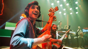 How did Coke Studio and Pepsi Battle of the Bands fare in their current seasons, and do we really need them?