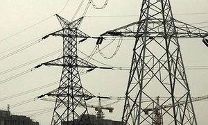 کراچی: بجلی کی تار گرنے سے نوجوان جاں بحق