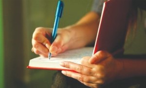 پشاور:میڈیکل کالجز کے انٹری ٹیسٹ منسوخ ہونے سے طلبا نفسیاتی مسائل شکار