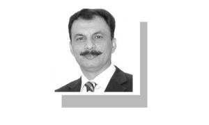 TTP resurgence?