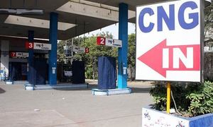 Increase in gas cost fuels CNG price hike fears