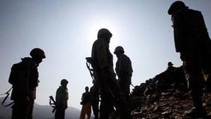 بلوچستان: نامعلوم افراد کا حملہ، امن فورس کے 3 اہلکار جاں بحق