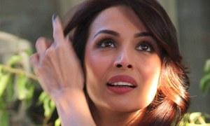 ملائیکا اروڑا نے ارباز خان سے طلاق پر خاموشی توڑ دی