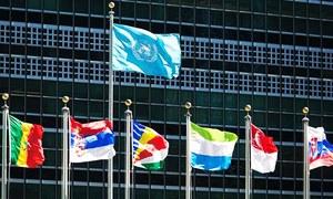 Pakistan to raise Kashmir issue at UN meeting