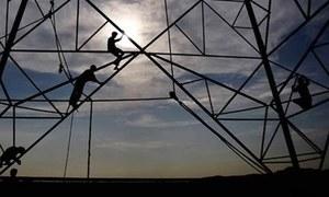 چترال: گولین گول بجلی منصوبے کا ایک اور یونٹ نیشنل گرڈ سے منسلک