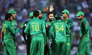 پاکستانی کھلاڑیوں کو افغان پریمیئر لیگ میں شرکت سے روک دیا گیا