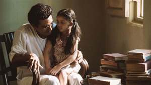 As a film on his life screens in cinemas, Manto's daughters discover his beloved Mumbai