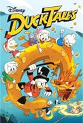 TV review: Duck Tales