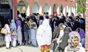 Student's death in hostel triggers protest