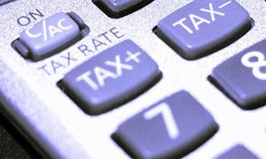 ڈیجیٹل ٹیکس نظام ملکی معیشیت کے لیے فائدہ مند ہے، ماہر اقتصادیات