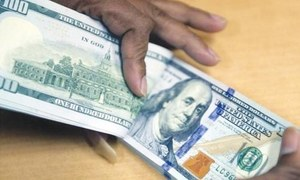 Changes to laws against money laundering finalised