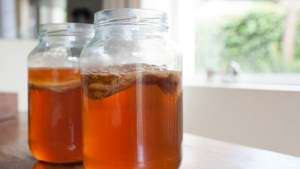 This ancient tea beverage is trending for its rumoured health benefits. Would you try it?