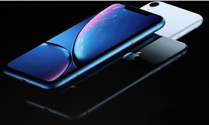 Apple's new iPhones: 'xsive' or 'xllent' ?