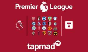 Here's how you can watch exclusive games of the English Premier League live in HD