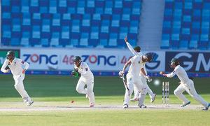آسٹریلیا کیخلاف سیریز میں کیا پاکستانی ٹیم واقعی فیورٹ ہے؟