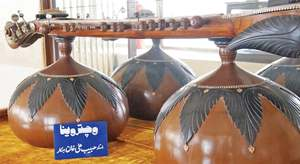 Radio Pakistan: home to forgotten music instruments, archives