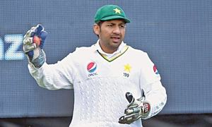 Comment: Striking a balance in playing XI is key for Sarfraz, Arthur