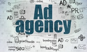 So you want to start an ad agency?