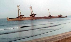 کراچی جو اِک شہر تھا (چھٹا حصہ)